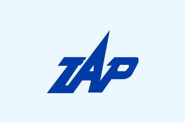 ZAP春の入会キャンペーン実施中!!